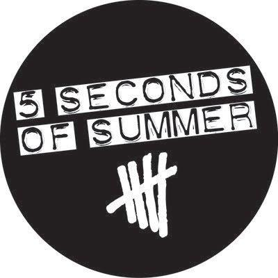 Image result for 5sos logo
