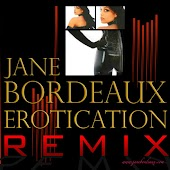 Erotication - Remix