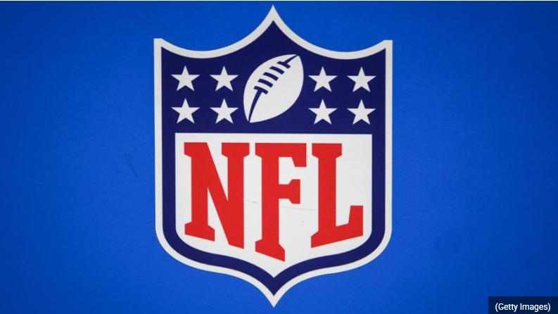 Week 1 NFL Reddit Streams Alternatives! How To Watch NFL Football Season 2021 Live Streaming Sunday Night Football Online