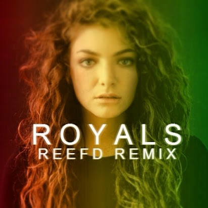 Lorde pure heroine lp sealed vinyl + mp3 download royals $32. 98.