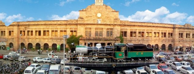 Best Traveling Tips in Nagpur