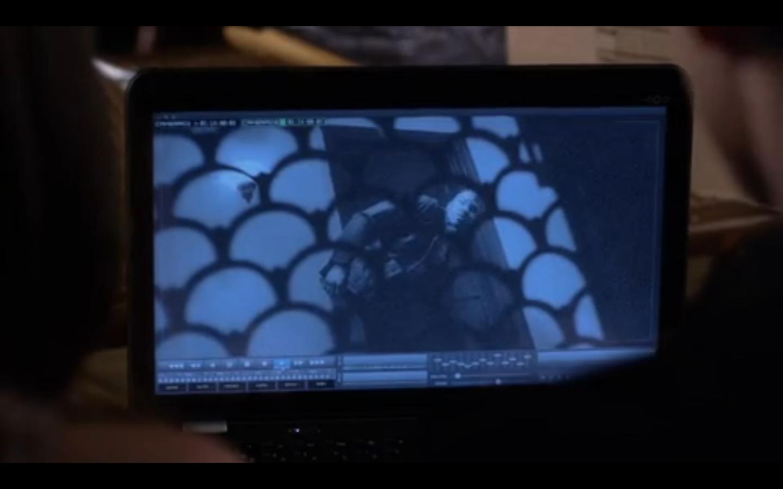 Screen Shot 2014-07-19 at 7.56.41 PM.png