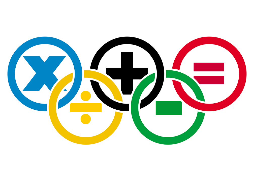 Olympiades de Mathématiques.png