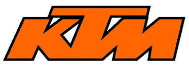 Картинки по запросу КТМ логотип