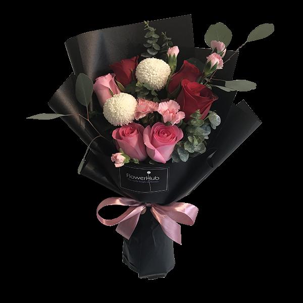 Flower Delivery KL, flowerhub