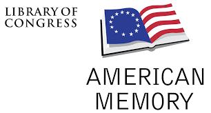 LOC American Memory.png