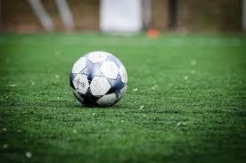 Best 500+ Soccer Pictures [HD]   Download Free Images on Unsplash