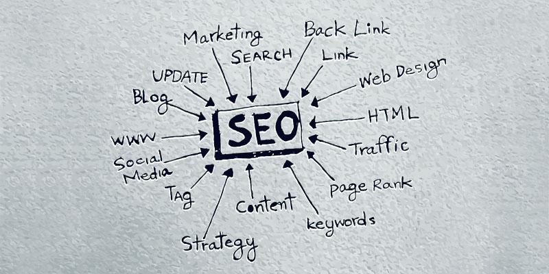 El SEO, una optimización imprescindible para tu web.jpg