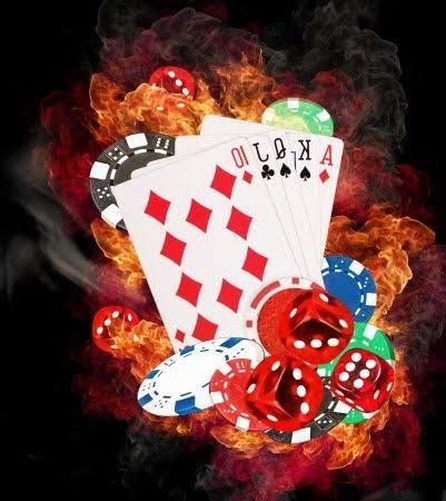 online casino Casino Jamboree
