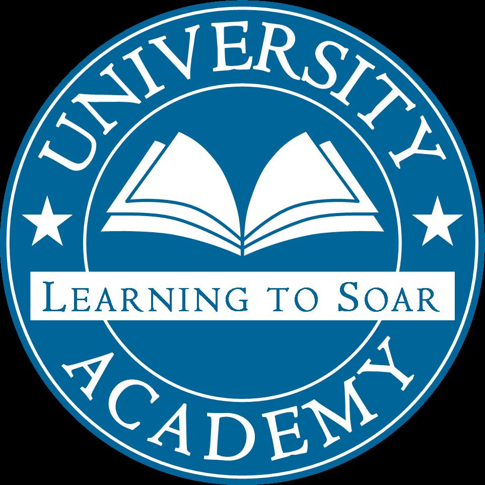 UA Logo ReDo.png