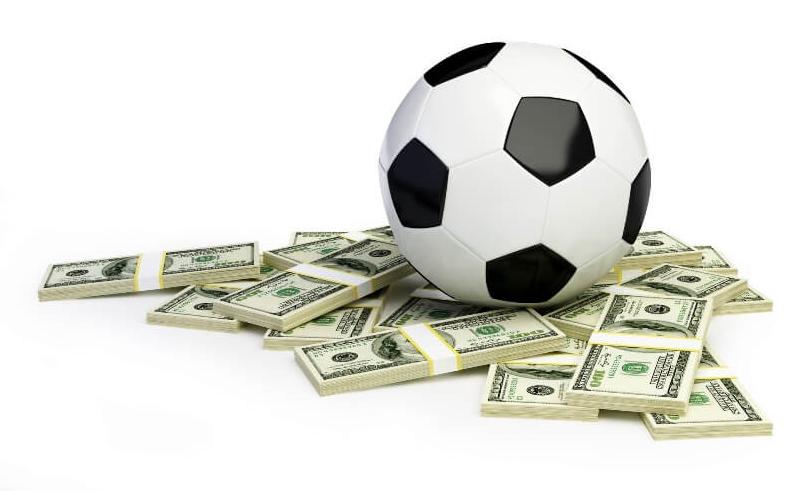 Что такое система в ставках на спорт? Как она работает?