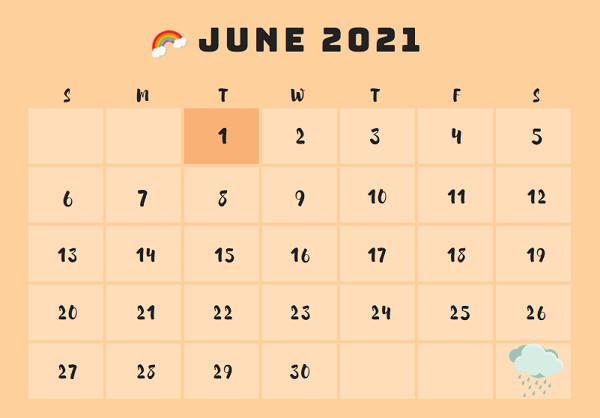 Tử vi hằng ngày 01/06/2021