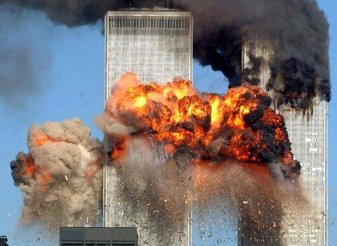 حادثه ۱۱ سپتامبر چگونه و به چه دلیل انجام شد؟