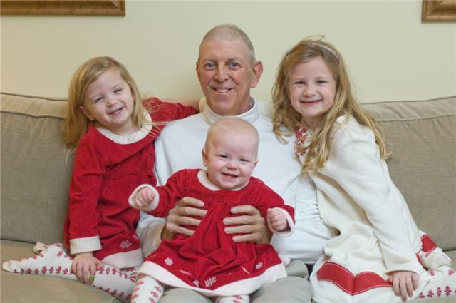 C:\Users\Brosseau Home Office\Documents\C\Users\brosseab\Documents\Jane\My Pictures\Dad and the girls.jpg