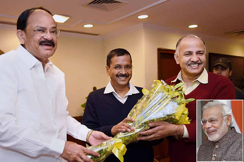 Aam Aadmi Party, Aam Aadmi Party Arvind Kejriwal, Arvind Kejriwal, Arvind Kejriwal economic reforms, Narendra Modi, Narendra Modi BJP, Narendra Modi economic reforms