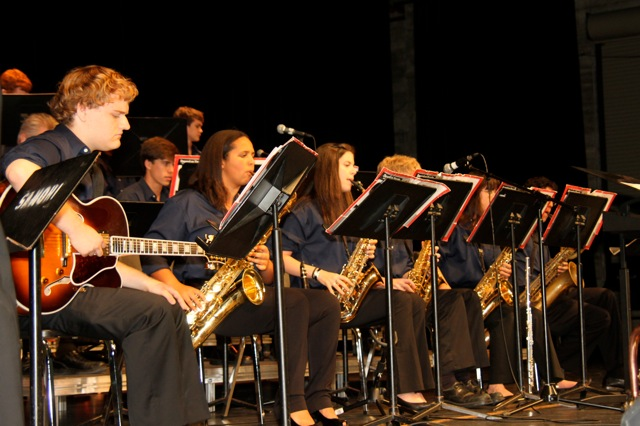 Jazz Band 174 copy.jpg