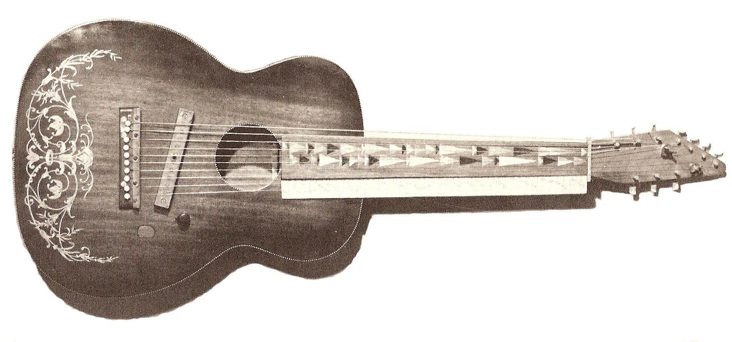 Figure 7.69.tiff