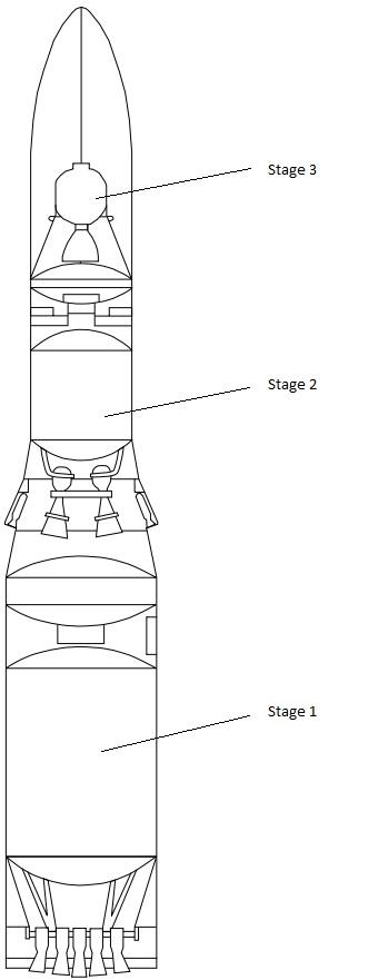 146px-BlackArrowCR2-2.jpg