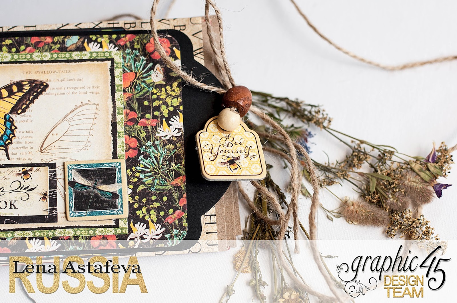 Notebook-Naturesketchbook-by tutorial Lena Astafeva-product Graphic 45-14.jpg