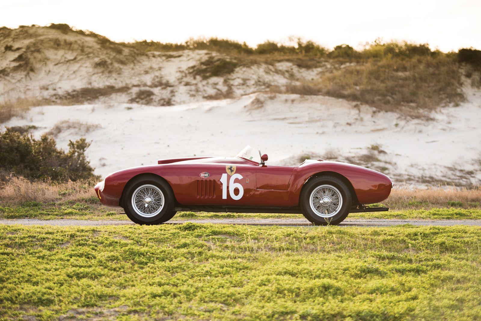 1950-Ferrari-275S-340-America-Barchetta-Goes-To-AUCTION-For-10-Million-10.jpg