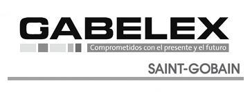 Distribuïdors de perfils per sostres Gabelex a Girona
