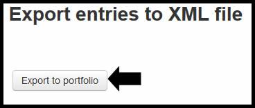 export entries.jpg