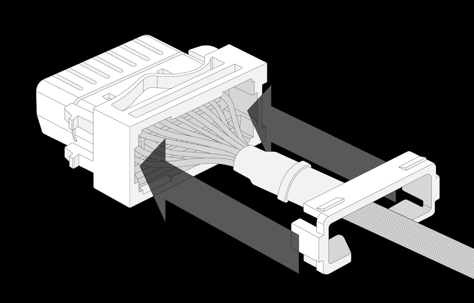 universal-harness-setup-figure13.png