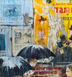 A OCCHI SPALANCATI. Capolavori dal Museo dello Impressionismo Russo di Mosca1#