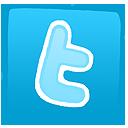 https://2.bp.blogspot.com/-iv4vsZ7s_Mc/U2XPWlpC67I/AAAAAAAACSs/eCSCLD7RGnU/s1600/icon-twitter-128.png