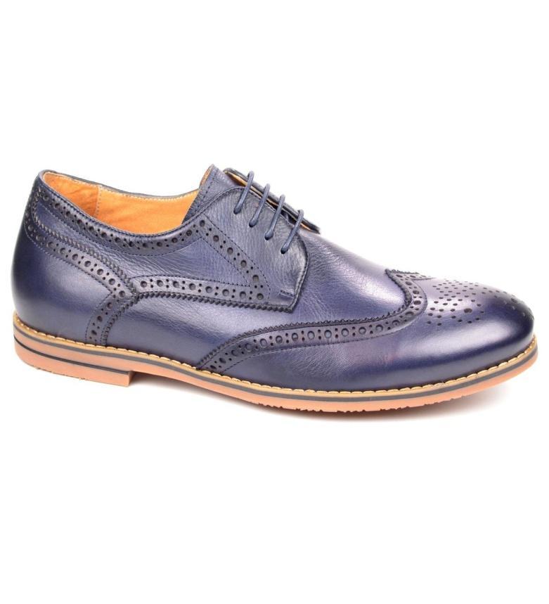 Мужские модельные туфли Vitto Rossi код: 4459, размеры: 41, 42, 43, цена 2167 грн., купить в Северодонецке — Prom.ua (ID#920335504)