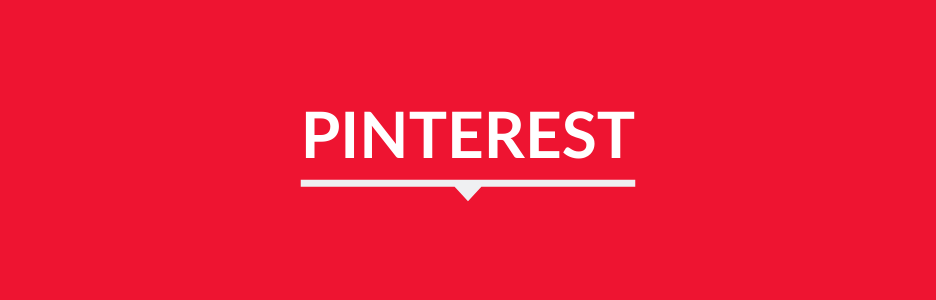 Hackbright's Top 20 Tech Companies in the Bay Area - Pinterest