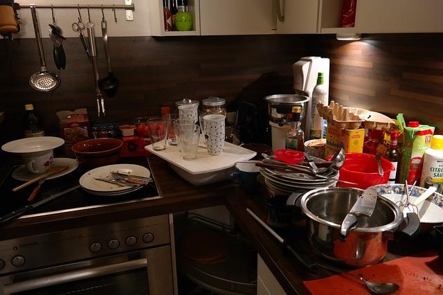 kitchen-231969_640.jpg