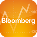 Bloomberg for Smartphone apk
