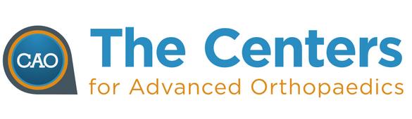 CAO logo.png