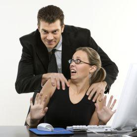 Image result for sexual harassment in the workplace