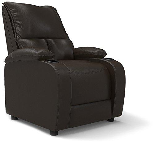 Forzza Single Seater Rocky Recliner