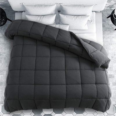MAEVIS Soft Queen/Full Size Comforter