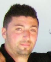 Tarquini Marco