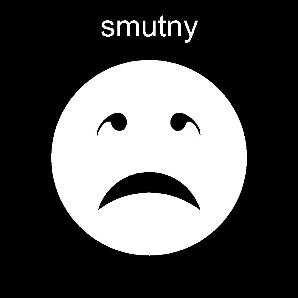 C:\Users\Aneta\Desktop\komunikacja alternatywna\uczucia\smutny.WMF