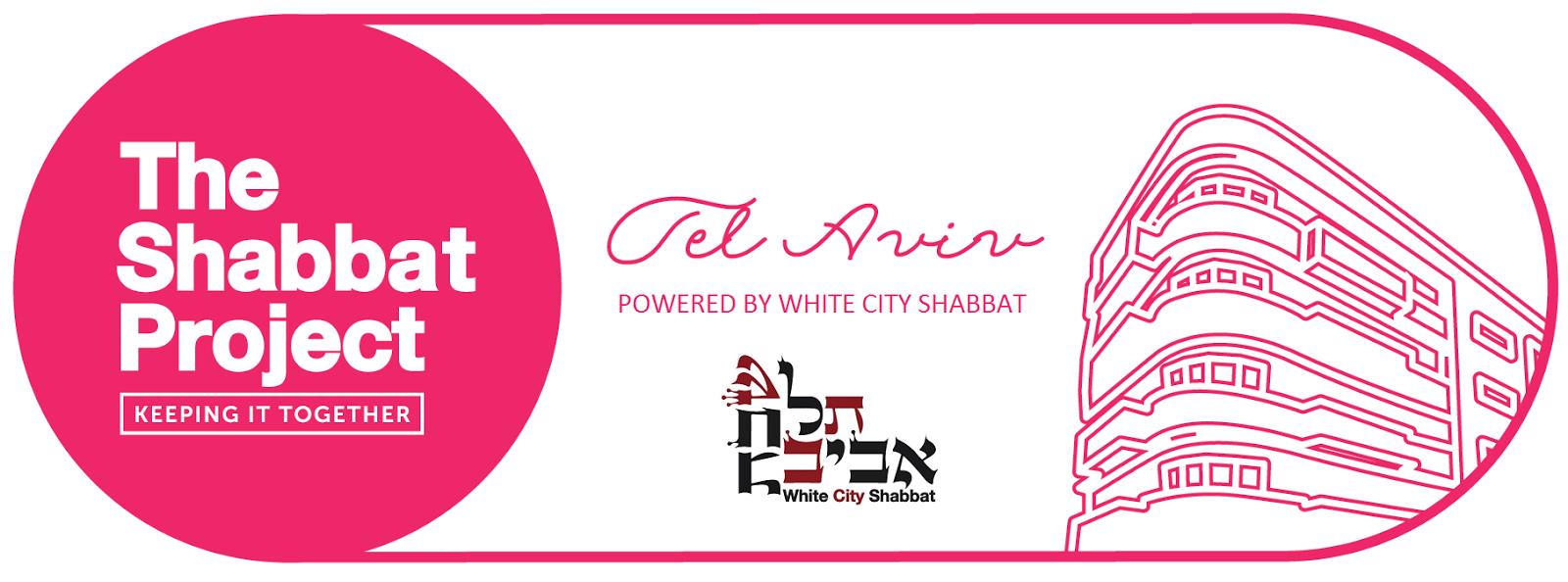 Tel Aviv Shabbos Project WCS.png