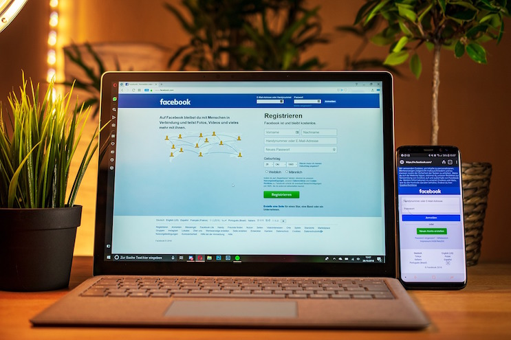 Facebook広告代行業者の選び方