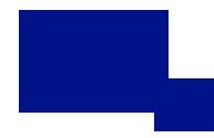 Logo Universitat de Girona