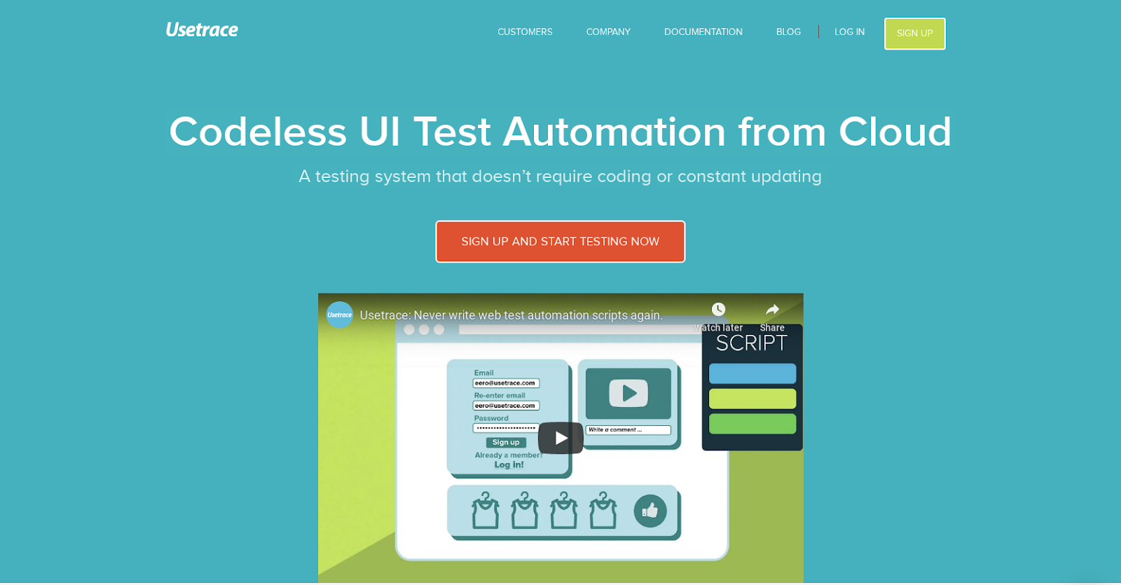 WooCommerce: Checkout Test Automation 101