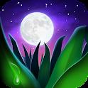 Relax Melodies P: Sleep & Yoga apk
