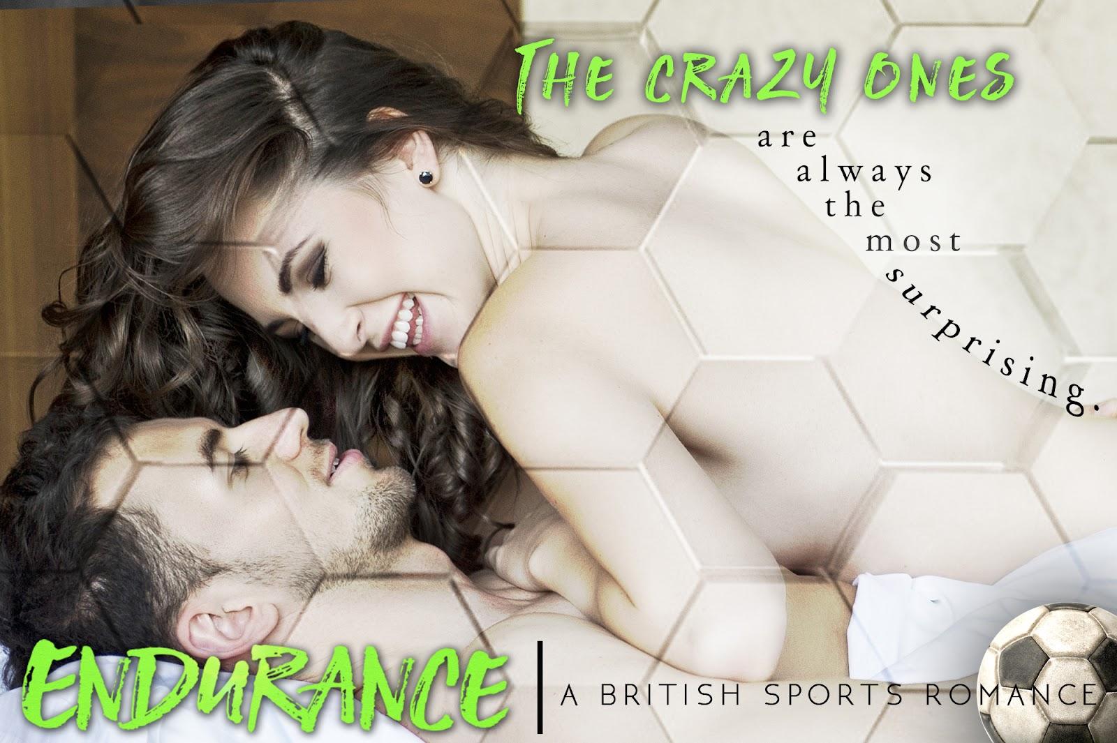 crazy ones2.jpg