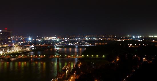 panorama-dall-ufo.jpg