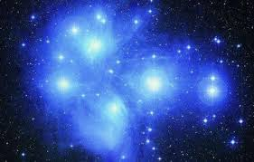 Image result for matariki stars