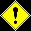 Warning_256