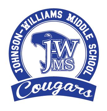 JWMS Logo (2015).png