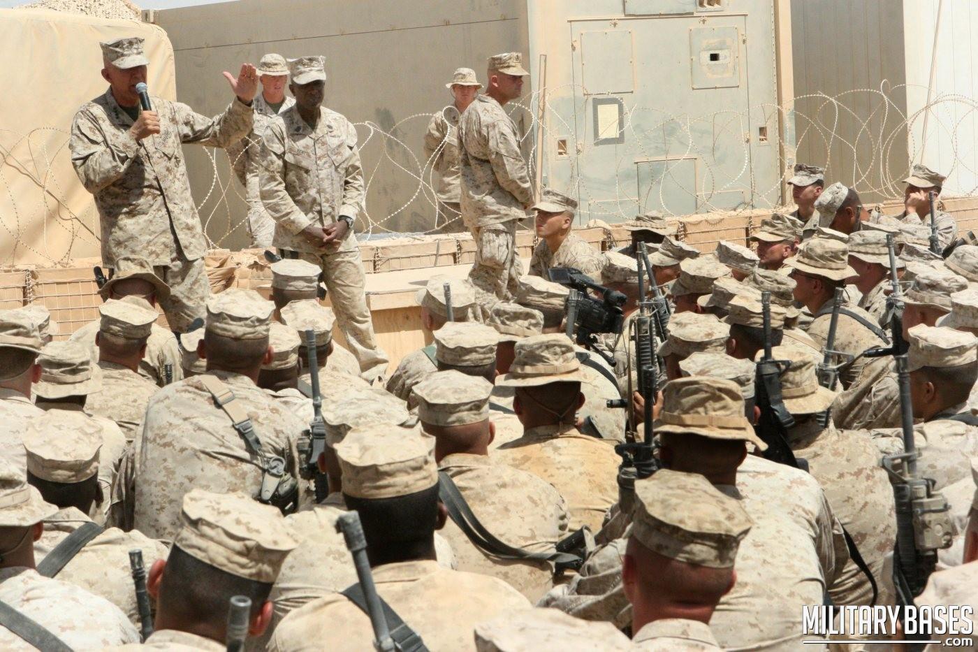 C:UsersWorkDesktopArmy BasesMarineCamp Dwyer Marine Base in Hemland River Valley, Afghanistan198936.jpg